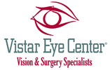 Vistar Eye Center