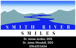 Smith River Smiles